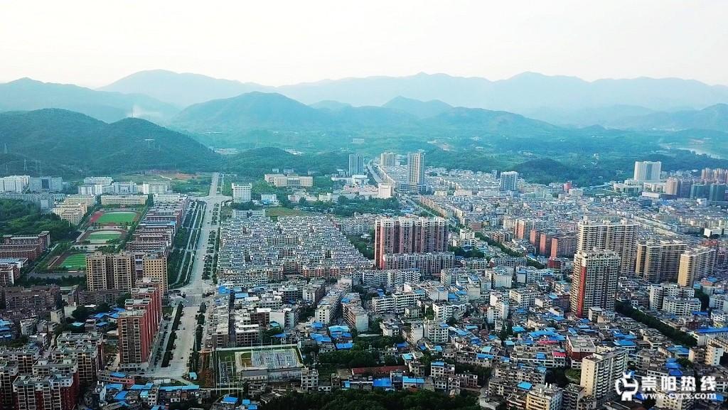 崇阳县人口民族