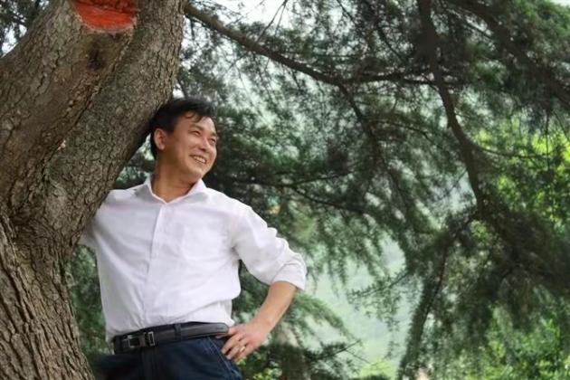 枫林:大武二三事——纪念崇阳一中金文武老师