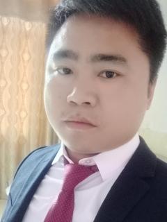 崇阳房网蒋世友