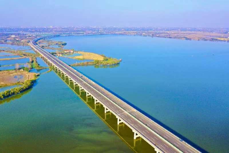 好消息!28日起,鄂咸高速正式通车